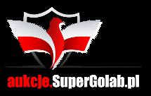 SuperGolab.pl - aukcja charytatywna. Najlepsze gołębie w Polsce od Medalistów Mistrzostw Polski & właścicieli gołębi Olimpijskich